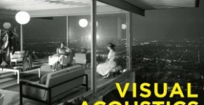 Visual-Acoustics-Large-300x439