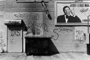 Brooklyn, 19.09.1999