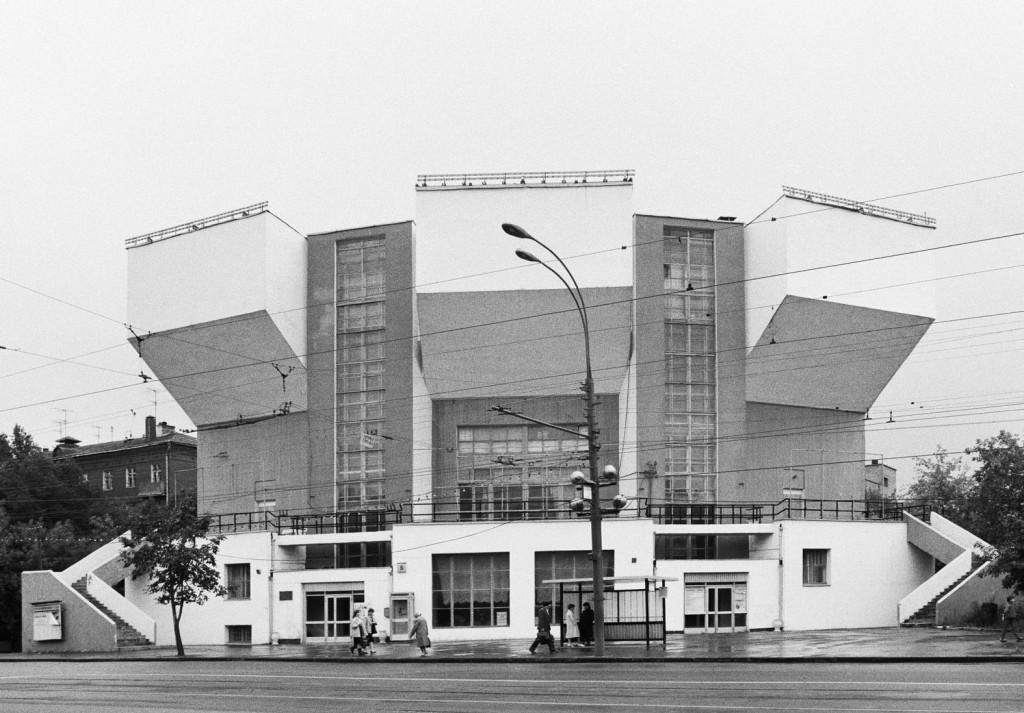 Foto Jörg Esefeld