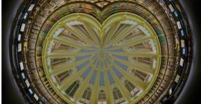 Bildschirmfoto 2012-06-21 um 21.28.40