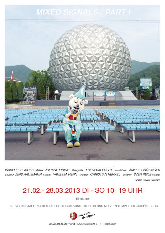 Plakat_Kleistpark_neu2.indd