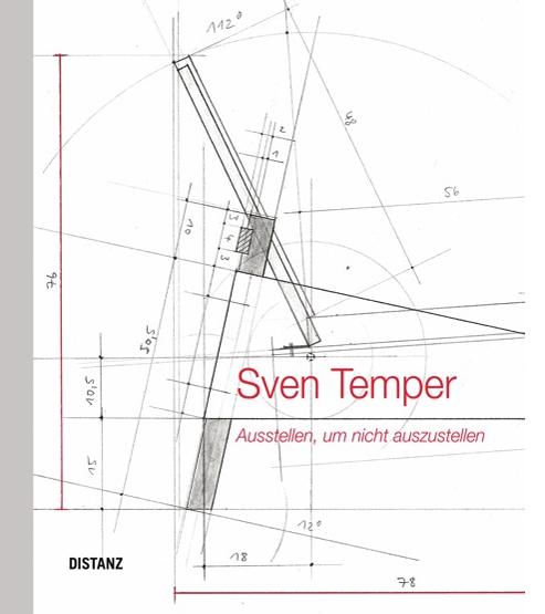 Sven Temper / Jochum