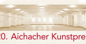 Aichach