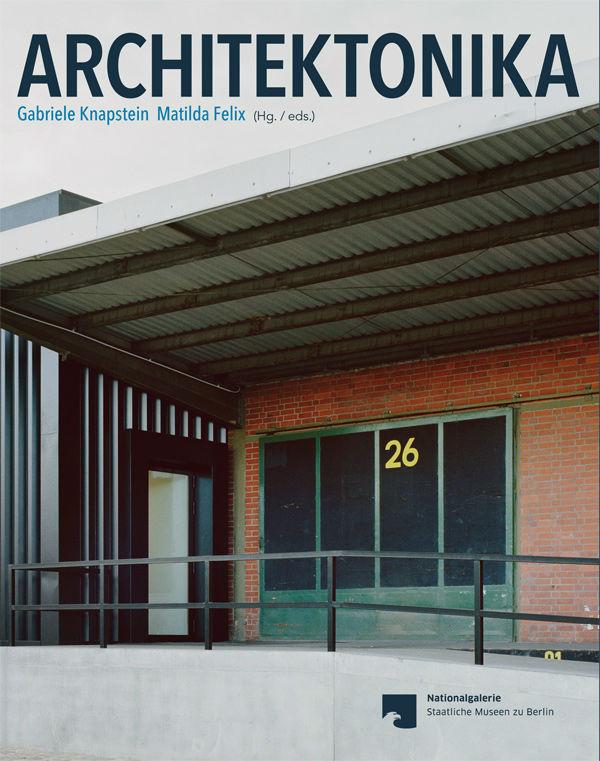 c_Architektonika_web