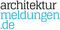 130825-AME-Logo-architekturmeldungen-200x102