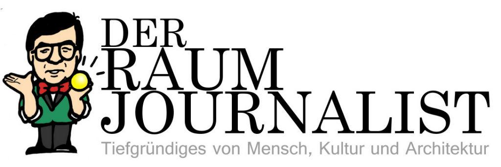 Der-Raumjournalist_Banner_mit