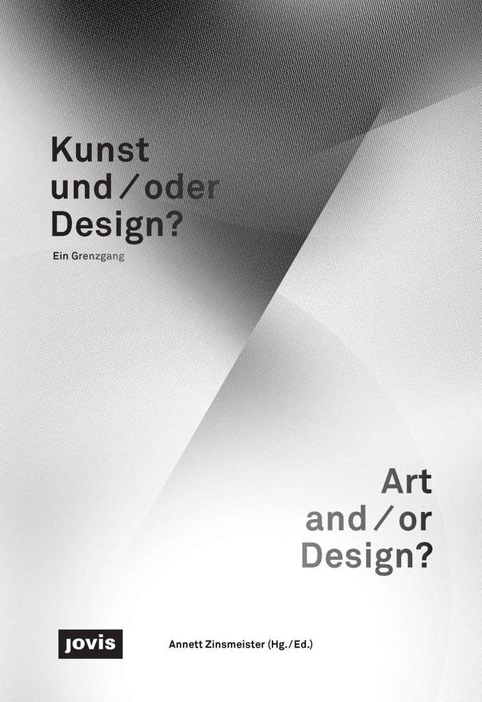 Kunst_UndOder_Design
