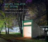 Sieveking_Schlueter_BND_COVER_W190