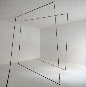 die visualisierung von raum erm glicht das nachdenken ber raum interview mit gisela hoffmann. Black Bedroom Furniture Sets. Home Design Ideas