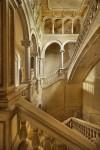 solitude, Industriellen-Palast, Spanien