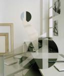 Christine Erhard, A XX, 2011