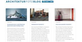 architekturfotoblog.de