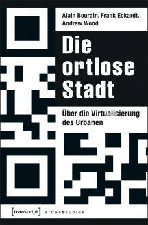 ortlos cover
