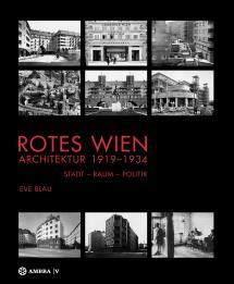 rotes_wien_architektur_1919-1934_1010