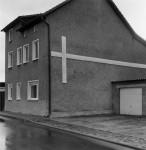 Gerry Johansson: Neustrelitz, 2005