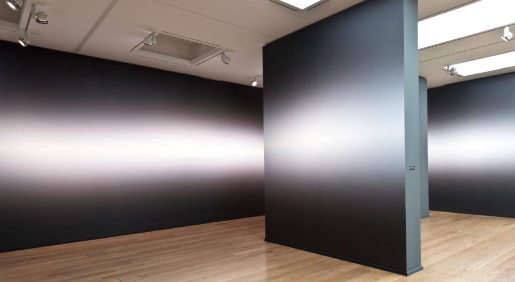 The Enlightenment, Ausstellungsansicht,  Foto: Franz Zadnicek, Museen der Stadt Dresden