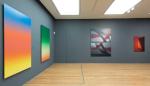 Blick in die Ausstellung, 2014, Foto: Franz Zadnicek, Museen der Stadt Dresden