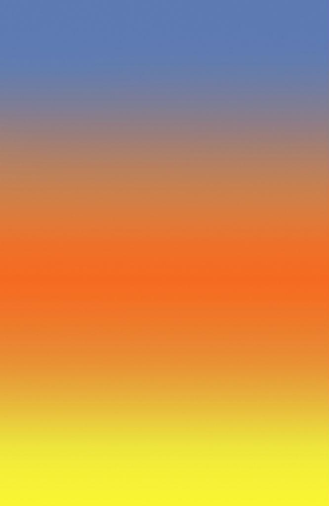 Stefan Heyne_SEAT 4F_2013_C Print auf Alu Dibond_130x200cm