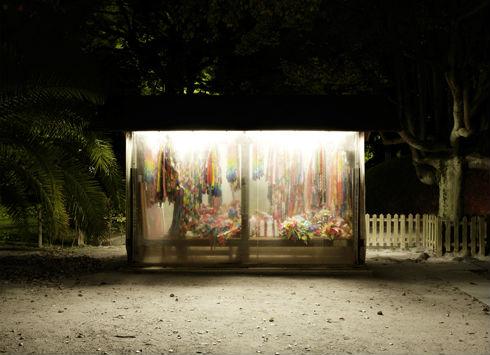 Gian Paul Lozza  Memorial, 2010