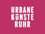 UKR_Logo_schwarz