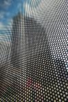 Wolfgang Kleber: Mask, New York 2012