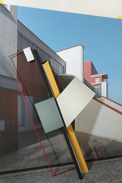 Christine Erhard, MI III, 2012 (c) Christine Erhard