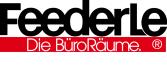 feederle-logo