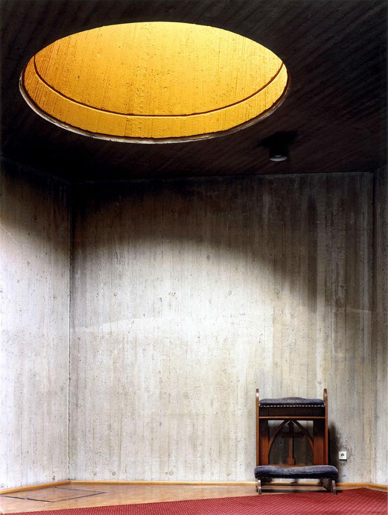 o.T., 1997, 160 x 120cm, c-print