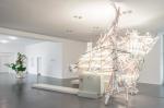 Blick in die Ausstellung (c) Michael Dekker