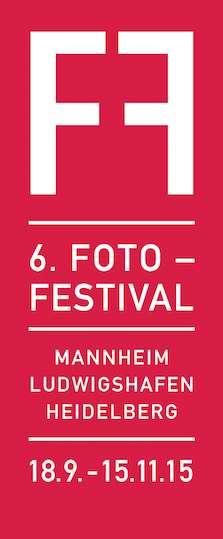 FF 2015 Logo