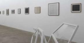 Blick in die Ausstellung (c) Ralf Werner