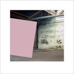 #056, 43 x 45 cm, aus: rooms