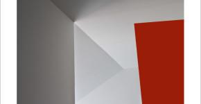 #103, 60 x91 cm, aus: Perspectives