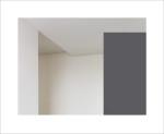 #107, 38 x 50 cm, aus: perspectives
