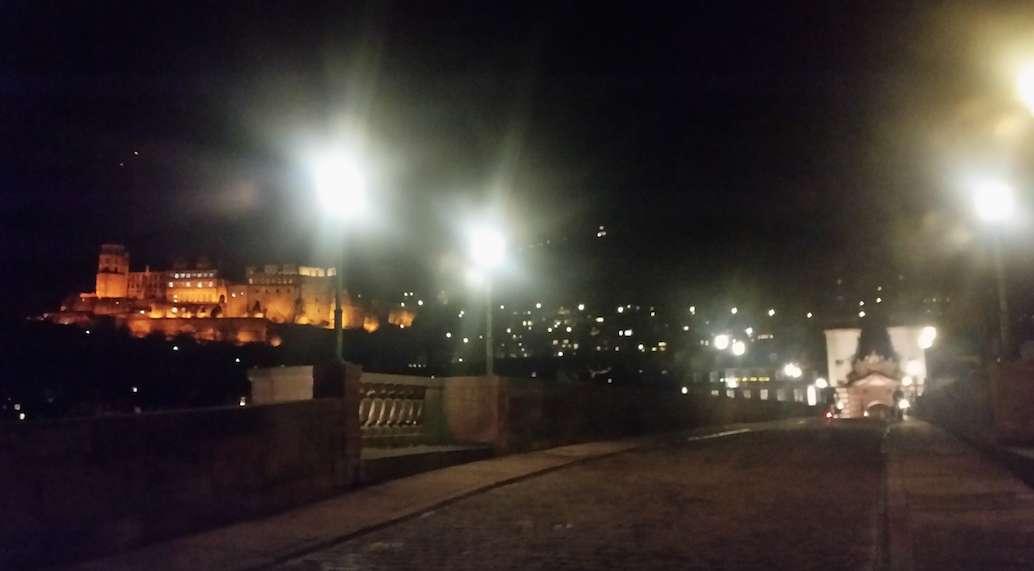 Heidelberg (c) SK