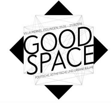 Good Spaces