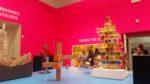 Biennale-Pavillon