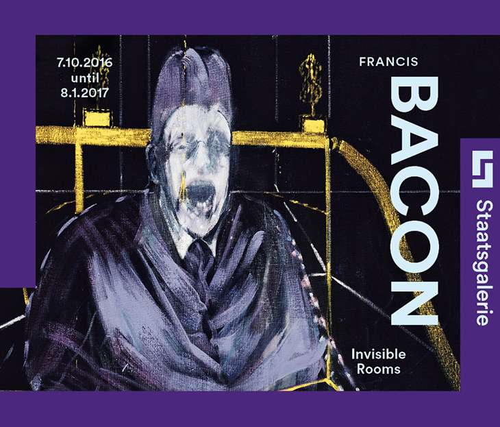 bacon-stuttgart