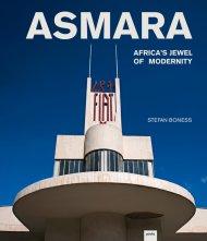 asmara-cover