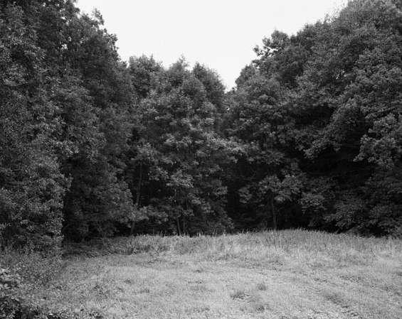 Anne Heinlein, Gross Grabenstedt I, Altmarkkreis Salzwedel, erstmals urkundlich erwähnt: 1291, gewüstet: 1986