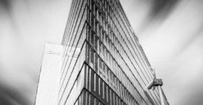 Pinhole Towers (Dekabank)
