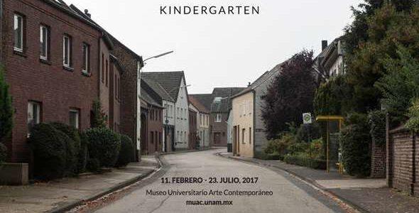 Houses of the dying villages at the Garzweiler brown coal mining site © Gregor Schneider / VG Bild-Kunst Bonn