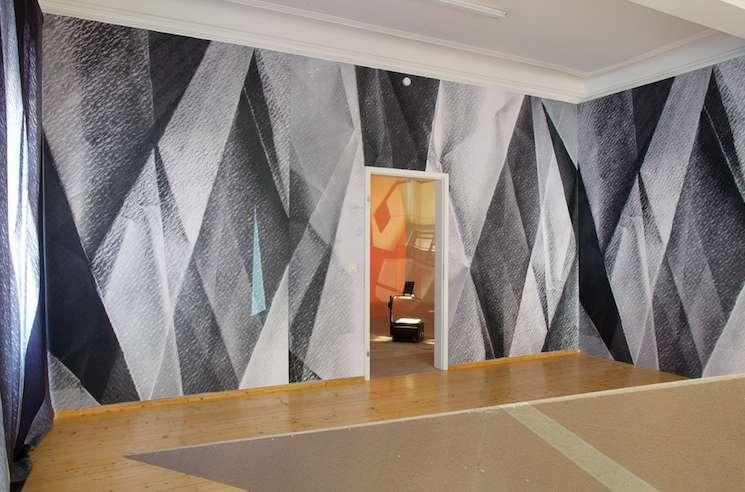 Kunstverein Geram 2014