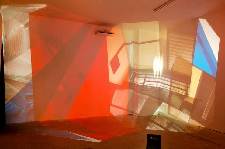 Kunstverein Gera, 2014