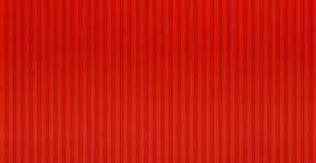 Hans-Christian Schink: Sanitz, 2005, C-Print/Diasec, 183 x 216,9 cm, DZ BANK [KUNSTSAMMLUNG] © Hans-Christian Schink, 2018